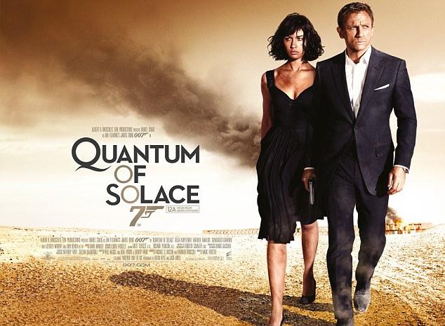 Quantum-of-Solace-2
