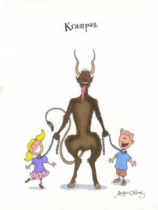 contemporary-krampus-a-modern-look-at-an-ancient-legend-paperback-book-06