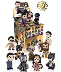 Batman-v-Superman-Mystery-Minis