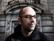 Comics-Crux-Brian-Wood-Interview-470x353