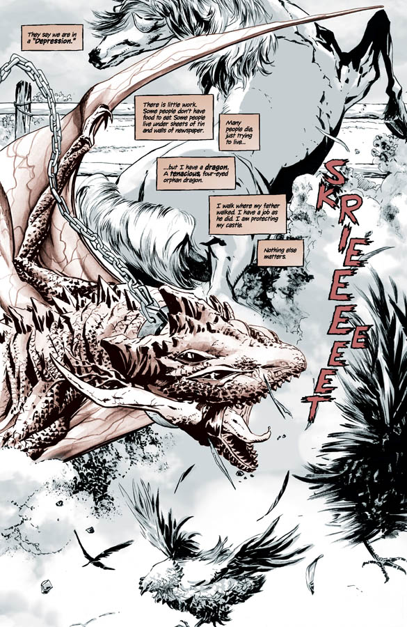 FourEyesHoF01_Preview_Page_07