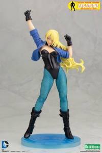kotobukiya-action-figure-xpress-exclusive-dc-comics-black-canary-bishoujo-statue-retro-variant-02