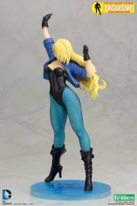 kotobukiya-action-figure-xpress-exclusive-dc-comics-black-canary-bishoujo-statue-retro-variant-03