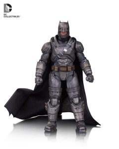 DC_Films_AF_01_Batman_56bce4a34b9343.90633256