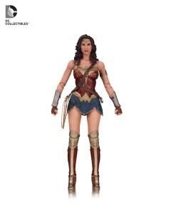 DC_Films_AF_05_Wonder_Woman_56bce51febf955.58604422