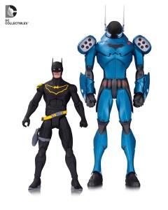 Designer_Capullo_AF_17_Batman_Police_Suit_2_Pack_56bce876b19839.65948465