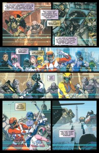 PowerRangers_001_PRESS-4