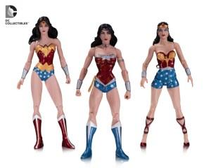 Wonder_Woman_3_Pack_56bce94b049e92.82460077