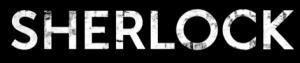 sherlock_logo