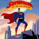 supermantas-front-small1