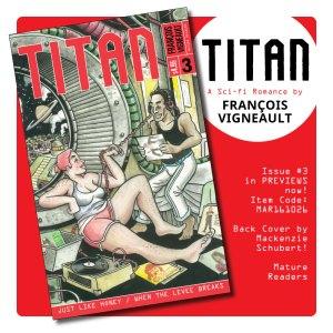 Titan-3-Previews-Ad