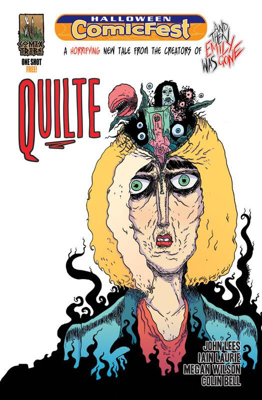 Quiltecvr