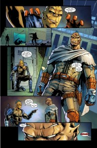 Salvagers503