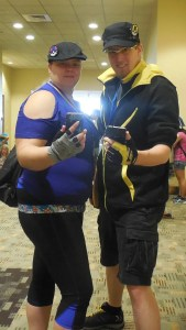 Boter_Otakon_Cosplay_Pokemon-Trainers
