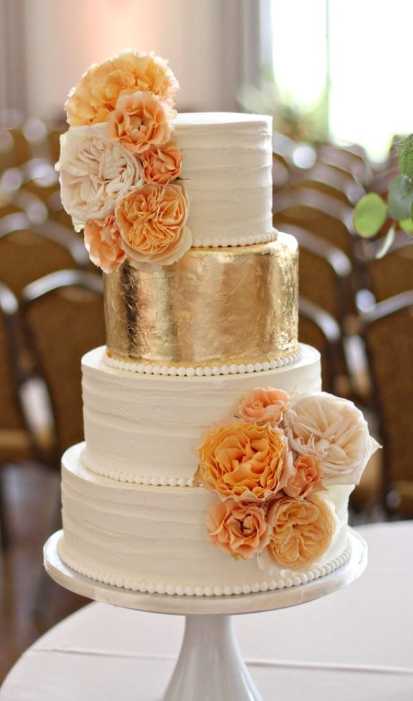 wedding-cake-18-10102014nz