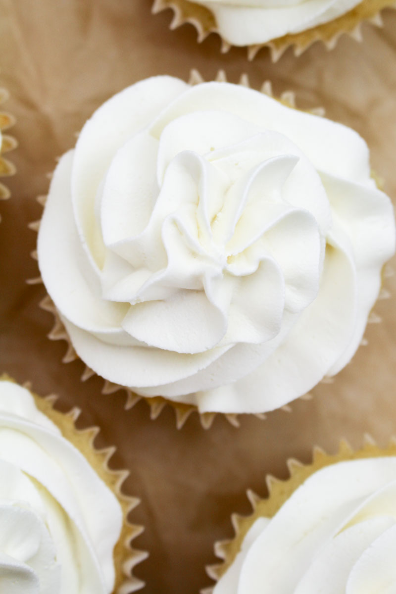 How To Make Super White Buttercream What Charlotte Baked Depending Upon Much You Want Do Can Leave It There Or Give But Are A Few Tips And Tricks I Show Get Your As Possible On Far Youre Willing Go