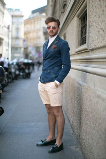blazers-and-shorts-7