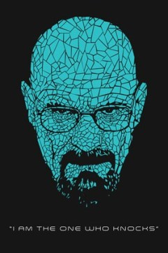 C__Data_Users_DefApps_AppData_INTERNETEXPLORER_Temp_Saved Images_breaking-bad-crystal