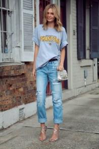 Womens-Oversized-T-Shirt-10