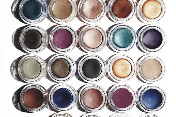 smashbox-limitless-15-hour-wear-cream-eyeshadow-summer-2012