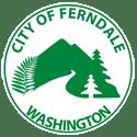 City of Ferndale