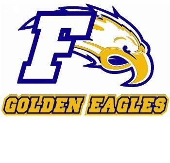 Ferndale Golden Eagles