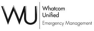 Whatcom Unified Emergency Management (WUEM)