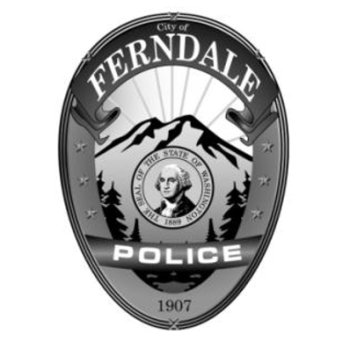 ferndale police badge 350x sq