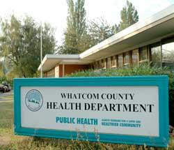 whatcom-county-health-department-exterior-sign