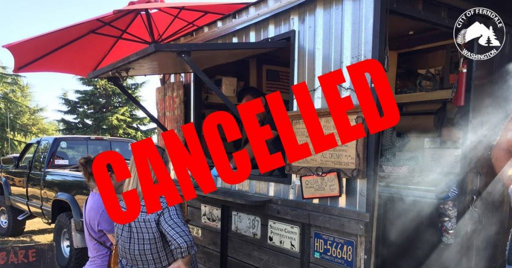 cof food truck fridays with canceled watermark