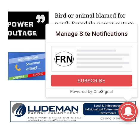mfn notification opt in scncap