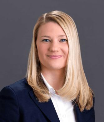 heidi ludeman headshot src ludeman capital mgt 2018-09-12