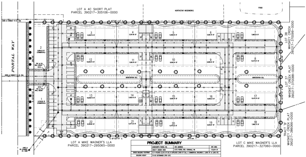 site plan for East Gate Planned Unit Dev.png