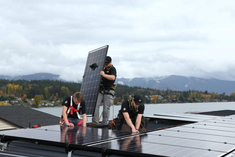 Solar by Barron photo