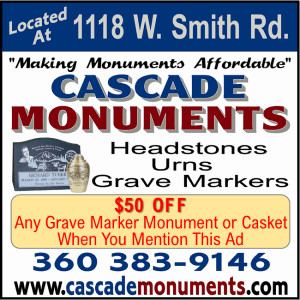 cascade monuments 50 offer 300x
