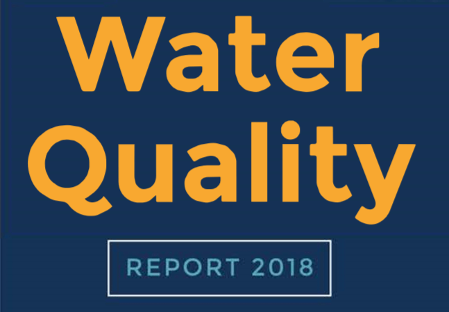 2018 cof water quality graphic