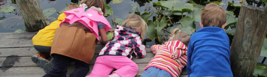 things to do in whatcom county and bellingham for families