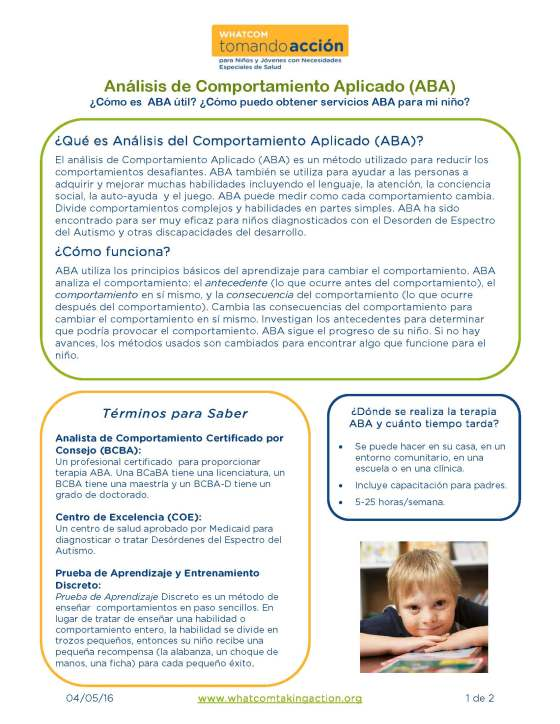 ABA Overview (Spanish) 2016-04-05_Page_1