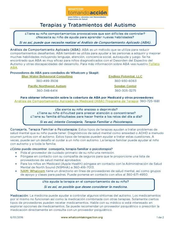 Autism Therapies (Spanish) 2016-06-01_Page_1