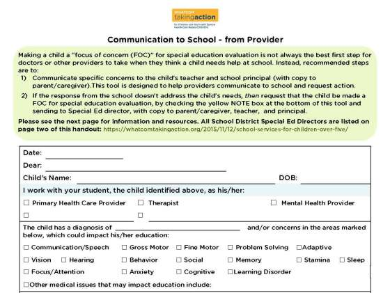 Communication - to School From Provider e-form 2018-04-13_Page_1