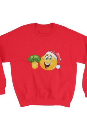 Sweatshirts (M)