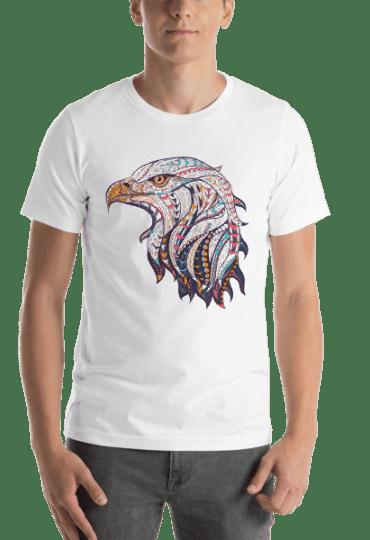 T-shirts (M)