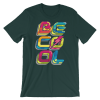Women's Be Cool Short Sleeve T-Shirt