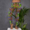 Beautiful Sports Pants, Yoga Workout Yoga Pants, Best Dance Fashion Yoga Pants