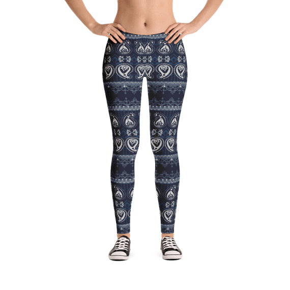 So Stretchy and Thin Yoga Pants - Feels Like My Own Skin Workout Yoga Pants