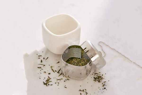 Urban Outfitters Tea Diffuser What Drops Now