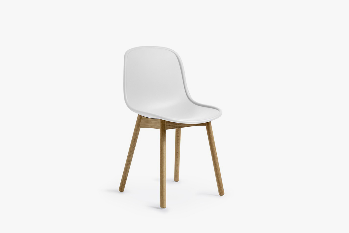 behind the chair app velvet armchair singapore hay neu 13 what drops now