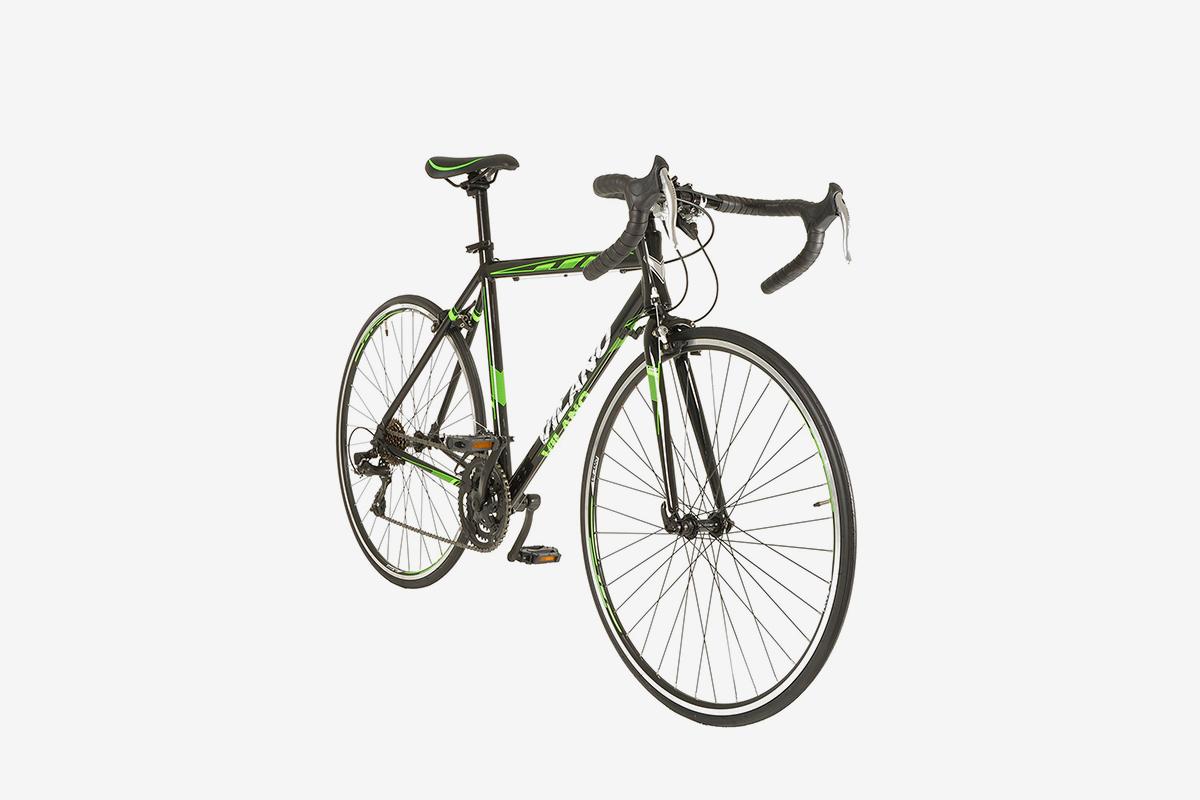 Best Bike Gear   Wiring Diagram Database