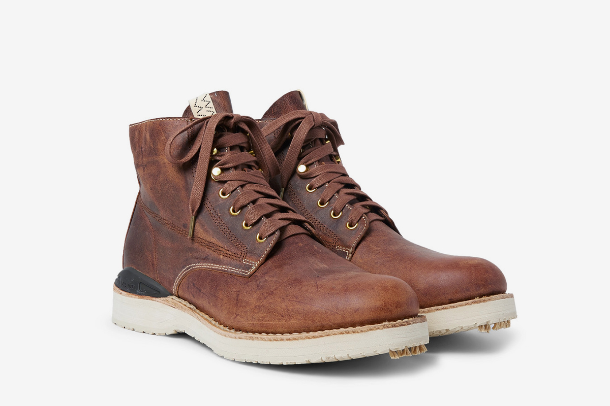 Vasque Retro Boots Here S 10 Street Ready Winter Boots That Ain T Just Timbs