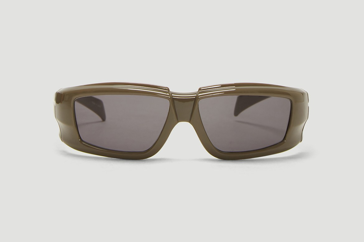 Larry Sunglasses